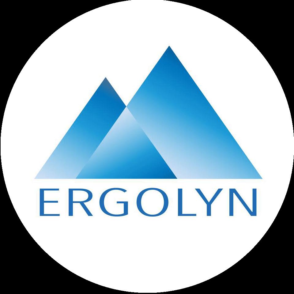 Ergolyn